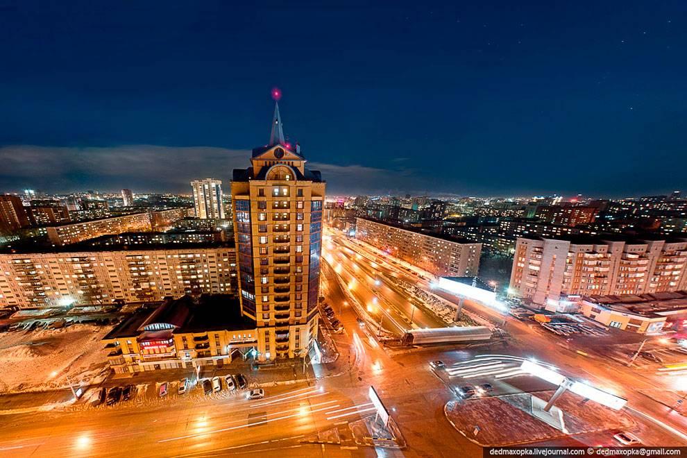 Новосибирский филиал РосНИИ ИИ