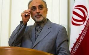 Иран хочет объединить ядерщиков Персидского залива