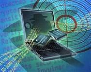 Россию обвиняют в кибершпионаже