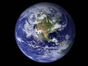 Рассчитали «дату смерти» планеты Земля