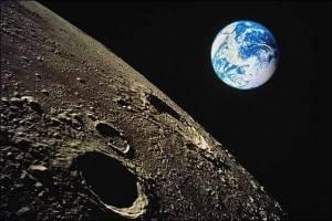 Южная Корея готовится к освоению Луны