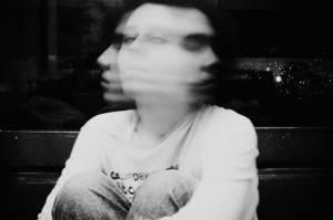 Шизофрения – изменения на генном уровне