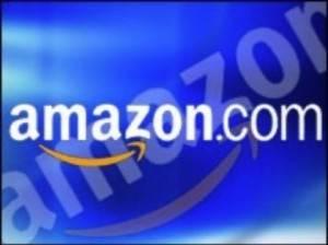 Amazon начинает свое телевидение