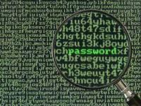Google собирается использовать звуковые пароли