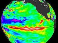2014-й год будет самым жарким