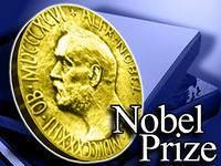 210 писателей претендует на Нобелевскую премию по литературе