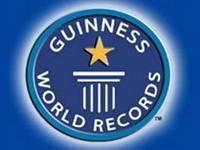«Спектр-Р» занесли в Книгу рекордов Гиннесса