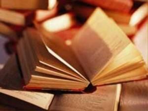 Чтение избавляет от стресса