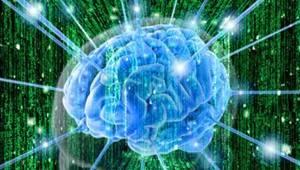 Началась разработка искусственного мозга