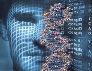 Ученые нашли ген гениальности