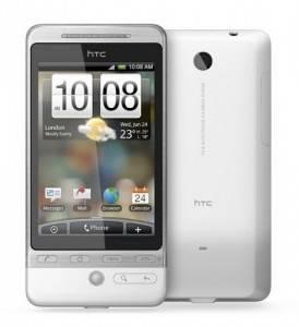 HTC перейдет в сегмент до 150 долларов