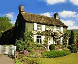 Британцы не покупают дома, где нет интернета