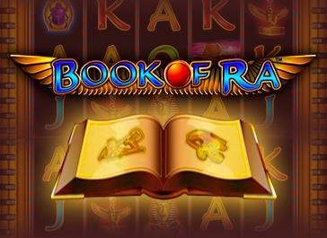 Почему классический игровой автомат «Книга Ра» так популярен в казино 777 Вулкан
