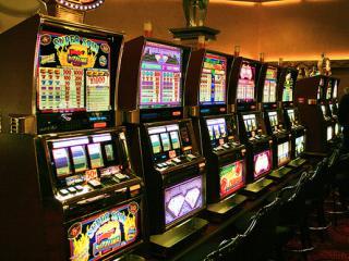 Шесть советов игры в игровые автоматы Вулкан Делюкс