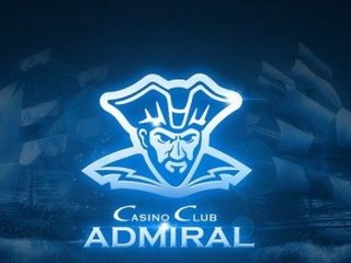 казино Адмирал
