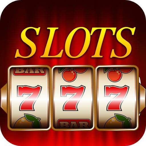 казино Free Slots 777
