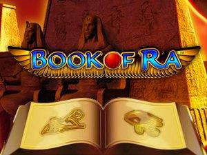Книга Ра на официальном сайте Вулкан Делюкс