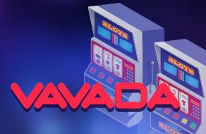 Казино Vavada